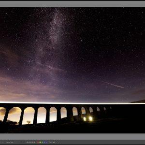 Photoshop/Lightroom 1-2-1 on ZOOM